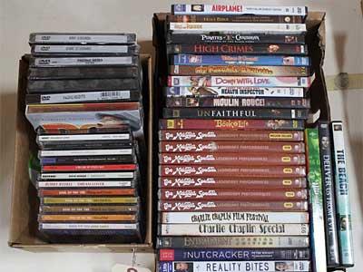 Books-Records-3