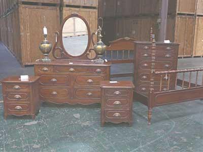 Furniture-1