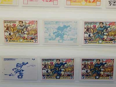 Stamps-9a