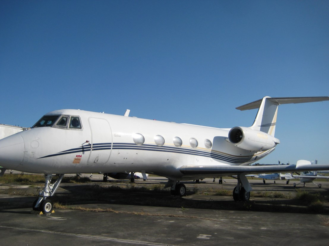 257_1968 Gulfstream (1)