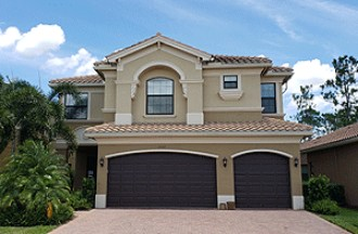 Live Auction: Single Family Home In Naples, FL