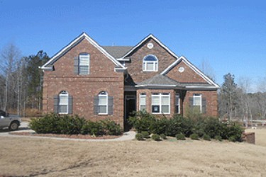 Live Auction: Single Family Home In Columbia, SC