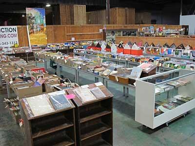 3-Books-Records