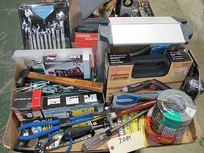 7-Tools-Appliances-Electronics