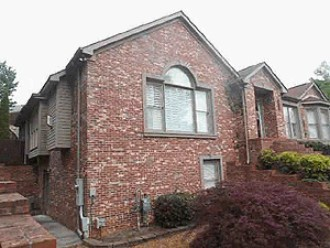 Live Auction: Single Family Home (2801 Maple Hollow Lane) In Knoxville, TN