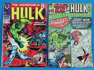 3-Books-Comics-&-Records