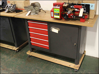 Tools Electronics & Appliances7