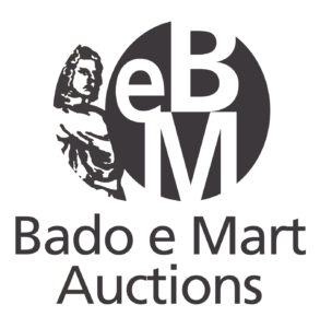 Bado e Mart Auctions logo 9