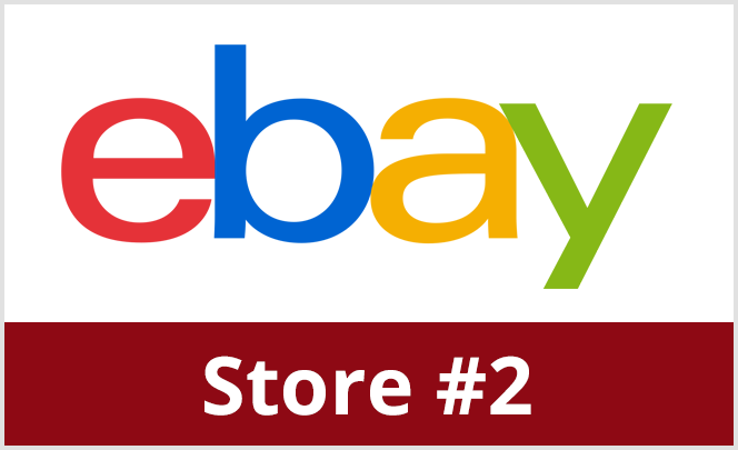 ebay-button-2a