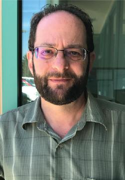 Glenn Bienstock