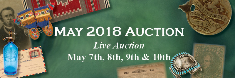 Auction Banners May2018