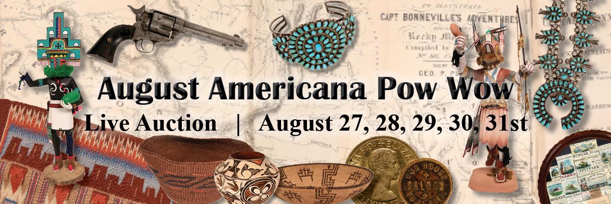 Website Banner Revised Dates