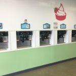 Yogo Passion Yogurt Shop Auction