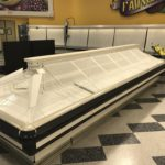 Grocery Store Equipment In Wylie Texas