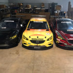 SpeedSource Racing Auction