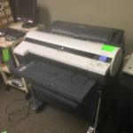 Office Equipment & Furnishings Online Auction