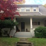 3 Bed/1.5 Bath Bungalow In Akron, Ohio