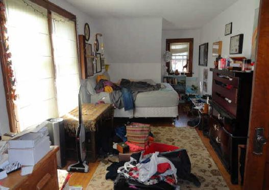 Level 2-Bedroom 3