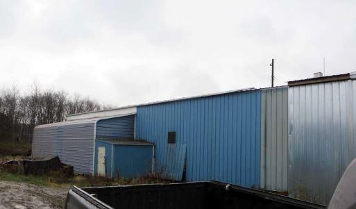 Foundry Building Exterior3