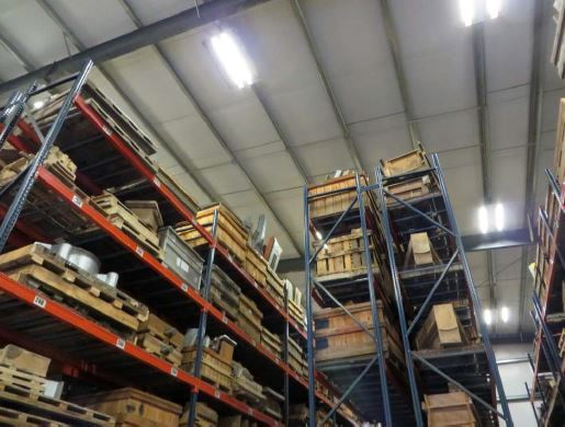 Office-Warehouse-Warehouse3