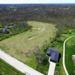 Residential Development Land In Lawrenceburg, IN