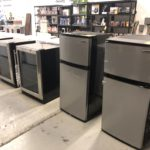 Home Improvement, Appliances & Fixtures Online Auctions In Indianapolis, IN
