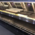 Grocery Shelving & Equipment Online Auction In Carmel, IN