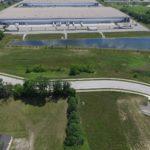 Developments Lots In Plainfield, IN