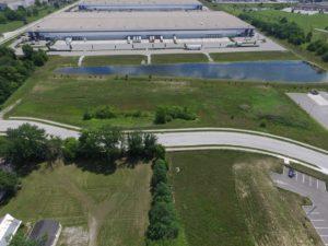 Development Lots In Plainfield, IN