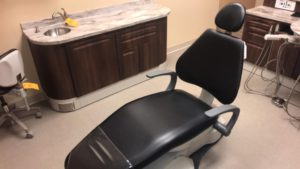 Dental Equipment Online Auction In Indianapolis, IN