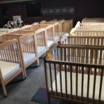 Daycare Furnishings & Equipment Online Auction In Avon, IN
