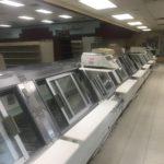 Hampton's Market Online Auction In Greenwood, IN
