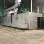 Industrial Ovens & Packaging Equipment Online Auction In Logansport, IN