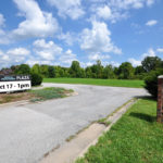 (3) One Acre Commercial Lots In Indianapolis, IN