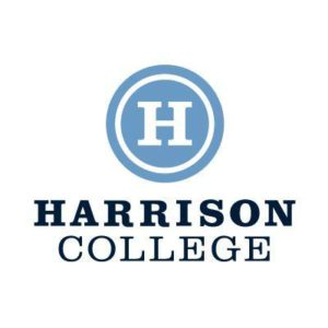 Harrison College (Columbus, OH Campus) Online Auction