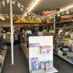 Ed's Auto Parts & Supply Auction In Knox, IN