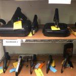 Best Pawn Gun Auctions In Richmond, IN