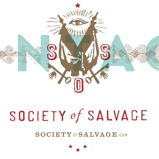 "Society Of Salvage 3-Day ""Blowout"" Sale In Indianapolis"
