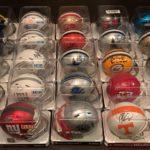 Sports Memorabilia Online Auction In Indianapolis, IN