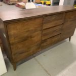 Fixtures & Home Improvement Online Auction In Indianapolis, IN