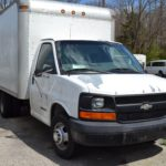 Catering Equipment, Dishes & Vehicles (Day 2) Online Auction In Bloomington, IN