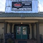 Moccasin Bend Brewing Co. Online Auction In Chattanooga, TN