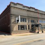 J Seven Bar & Grill Absolute Real Estate Auction In Linton, IN