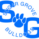 Sugar Grove Elementary Online Fundraising Auction