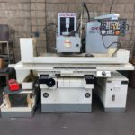 Machine & Tool Online Auction In Indianapolis, IN