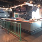 Scotty's Brewhouse (Carmel Location) Online Auction In Indianapolis, IN