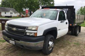 Postponed – Masonry Equipment & Tools Online Auction In Dayton, OH