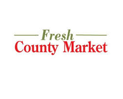 Former Fresh County Market Online Auction In East Chicago, IN