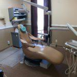 Dental Equipment & Office Online Auction In Lebanon, IN