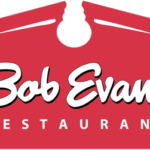 Two Former Bob Evans Restaurant Online Auctions In Richmond & Lebanon, IN